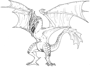 Wyvern-Drache.png